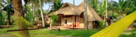 KERALA TOUR PACKAGE (06 DAYS 05 NIGHTS)